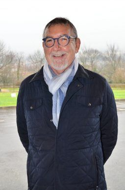 Jean-Luc-Bonnafous