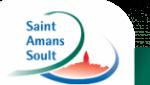 saint-amans-soult