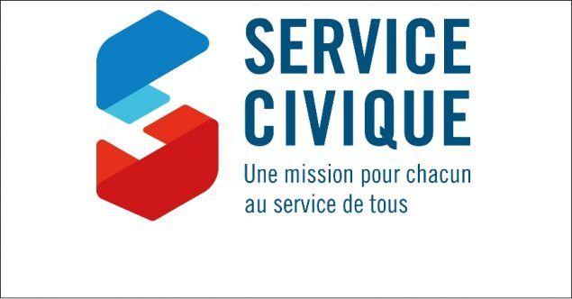 Service_Civique_Une