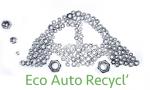auto recycl