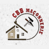 cbb maconnerie
