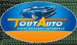 logo_toutauto