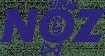 logotype-noz